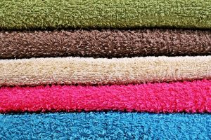 Branche Textil