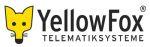 Logo YellowFox