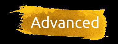 Advanced-Paket