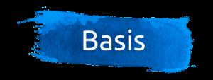 Basis-Paket